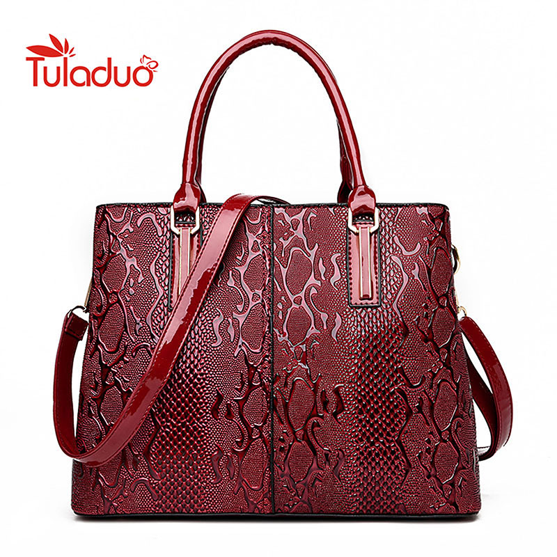 Купи из китая Багаж и сумки с alideals в магазине HZG155 Store