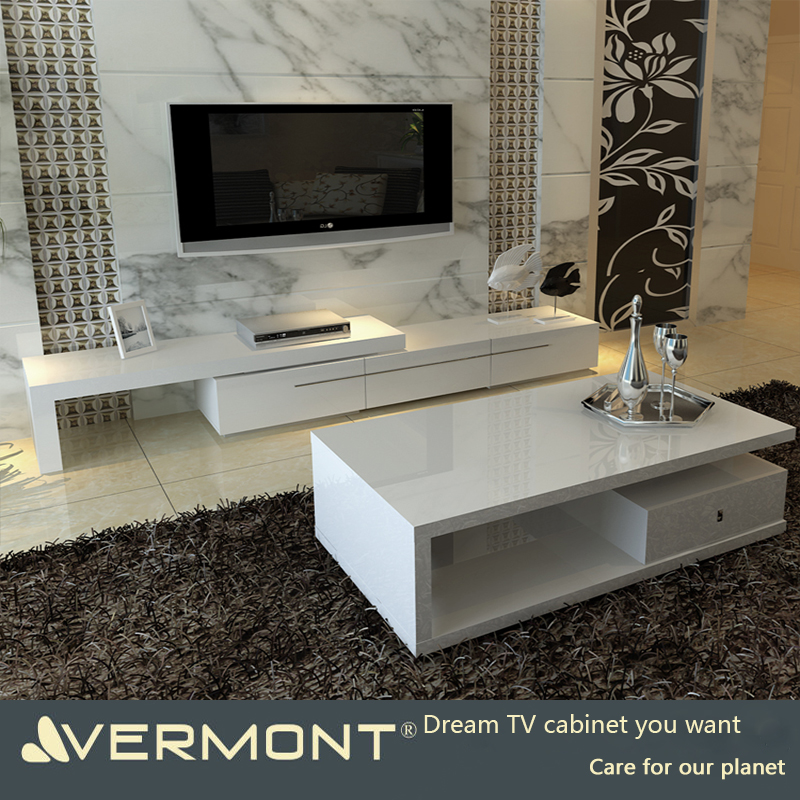 2020 Vermont Wooden Lcd Tv Stand Design Living Room Tv Furniture Buy Tv Furniture Living Room Furniture Lcd Tv Stand Product On Alibaba Com