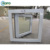 AS2208 Vinyl Double Large Tint Glass Horizontal Casement Window