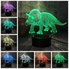 Динозавр 8