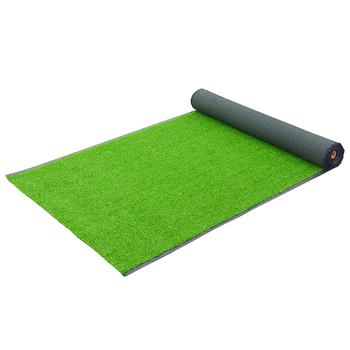 artificial grass mat carpet garten football turf