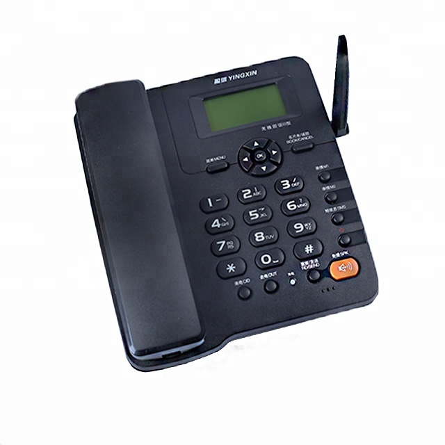 Gsm 2g House Phone With Sim Card Cordless Phone Cordless Telephone For Hotel Buy House Phone With Sim Card Cordless Phone Telephone Wireless Phone System For Hotel Product On Alibaba Com
