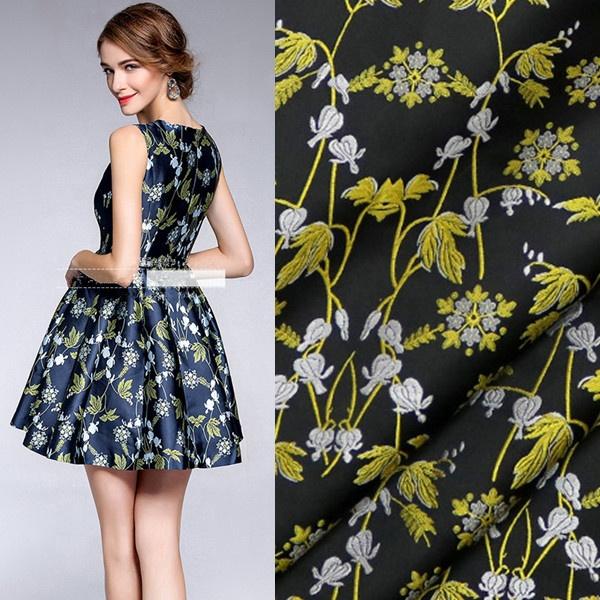 Где купить ткань для шитья одежды органза инструкция по применению