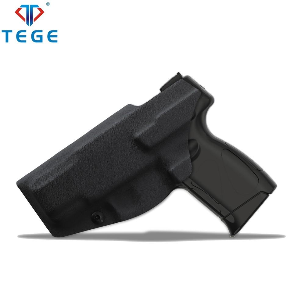 2019 Kydex кобура для пистолета Taurus Millennium G2 G2C 9 мм кобура для пистолета
