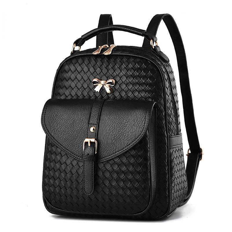 68c5949e31 on sale Aolen Small Backpack New School Backpacks Bag Women Cute .