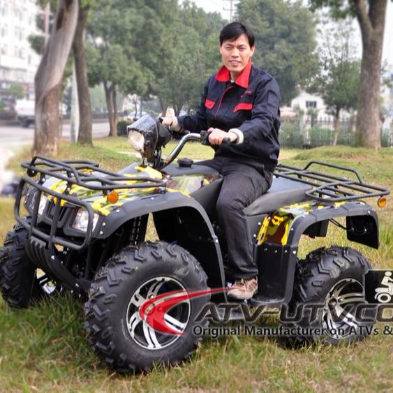 3000w Atv 4 Wielen Volwassen Elektrische Quad Off Road Quad Voor Verkoop Buy Elektrische Quad Quad Elektrische Quad Product On Alibaba Com