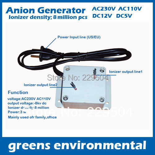 Popular Electric Generator Head-Buy Cheap Electric