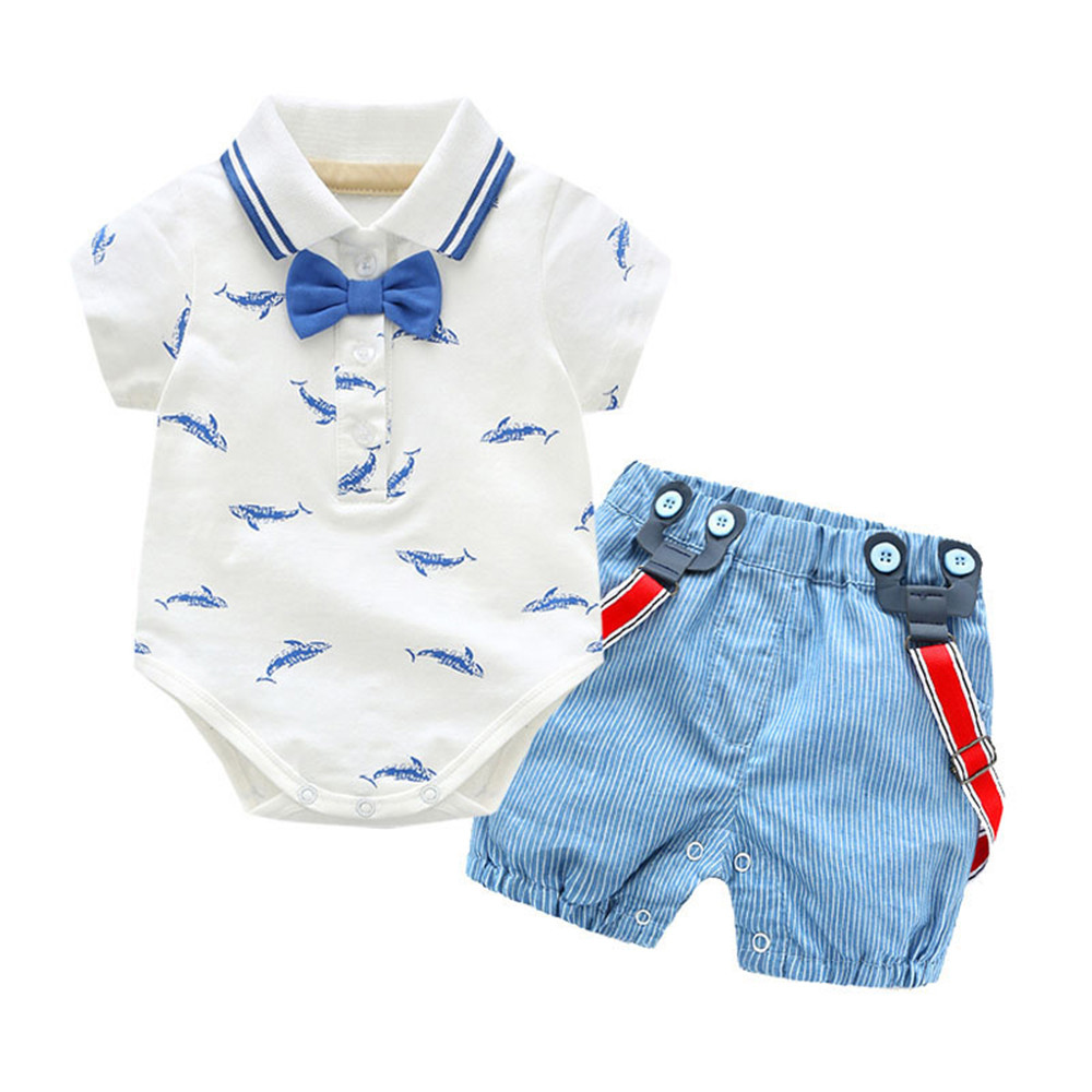 f352fc9b569d Detail Feedback Questions about Clothing Set For baby boys girls ...