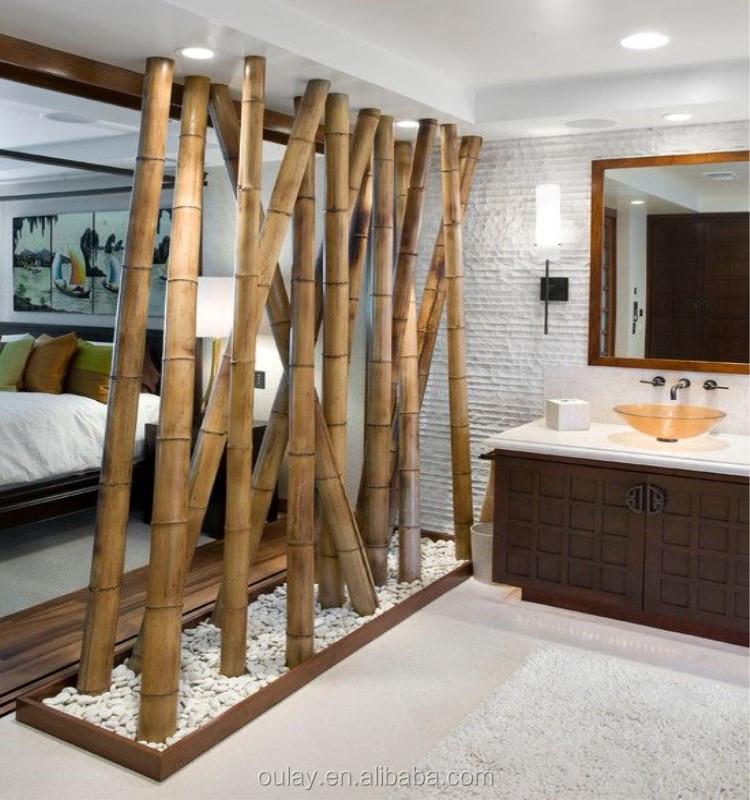 Mooie Ruwe Bamboe Palen Voor Huis Decoratie Buy Bamboe Polen Bamboe Stokken Bamboe Canes Product On Alibaba Com