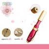 P-0.3ml red gold