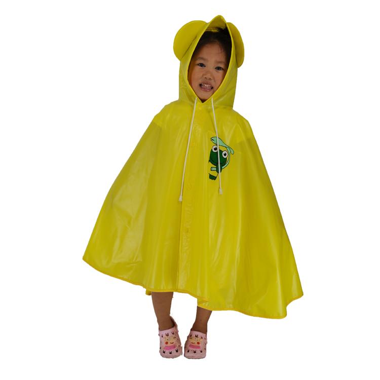Fetish rainwear Rainwear passion