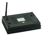 Gsm Pabx Pbx Pbx 8 Channels 1 SIM Card GSM Wireless PABX PBX MS108-GSM