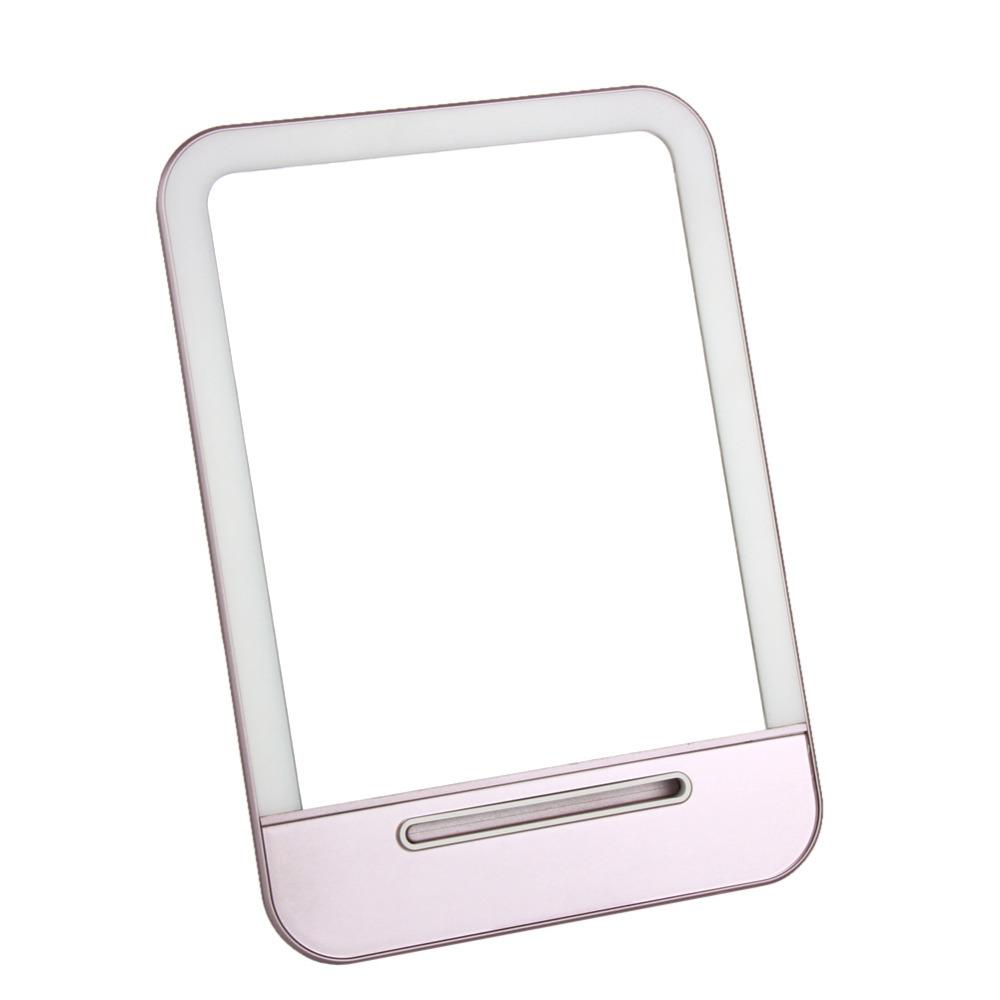 kosmetikspiegel mit licht schminkspiegel licht carprola for kosmetikspiegel mit licht test. Black Bedroom Furniture Sets. Home Design Ideas