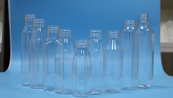 pas cher prix de jus en plastique bouteille en plastique vide bouteille 500 ml bouteilles id de. Black Bedroom Furniture Sets. Home Design Ideas