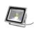 Outdoor 30W LED flood light reflector