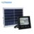 High power outdoor ip65 waterproof aluminum 10w 25w 40w 60w 100w led solar flood light