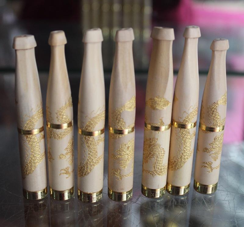 Самшит гравюра на дереве дракон оптовая продажа сигареты с фильтром курения табака альтернативные