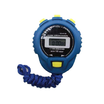 Digital Stop Watch KD-6128