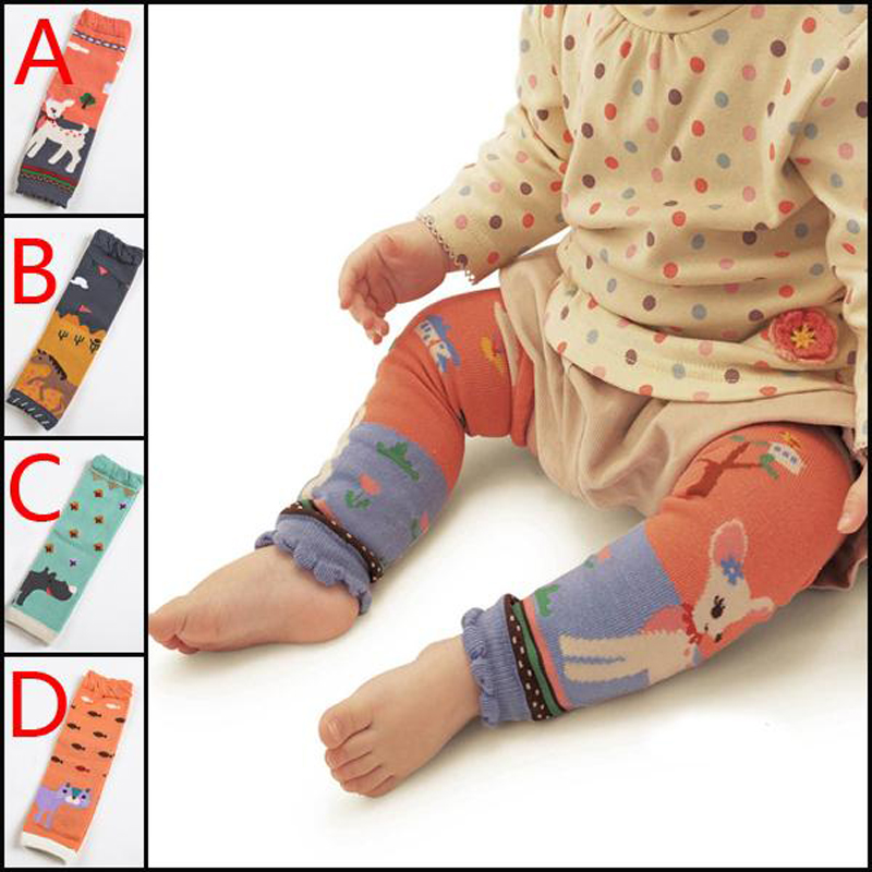BABY KIDS BOYS Girls Pink Red Rainbow Stripes Leg Warmer Party Fancy Dress Dance - EUR 4, Kids' Leg Warmer Chic multicoloured rainbow stripes designs, great as fancy dress, dancing and party accessories. Approximately 31cm long, suitable for 6 months upto 8 years old. **NEW IMPROVED VERSION, 75% COMBED COTTON, SOFTER ON SKIN**