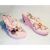 Fashionable Girls High Heel Slipper for women and girls