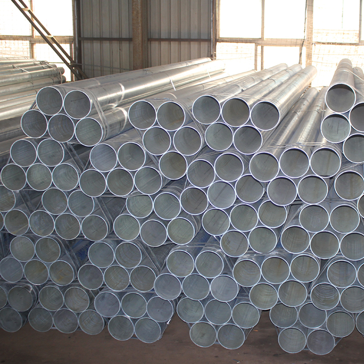 schedule 40 carbon steel welded and seamless pipe with wholesale price list
