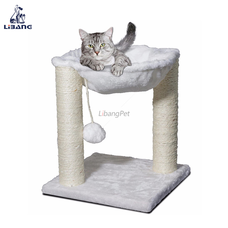 Cheap Kitten Play House And Giant Cat Tree For Indoor Cat House Buy Indoor Cat House Giant Cat Tree For Indoor Cat House Kitten Play House For Indoor Cat House Product On Alibaba Com