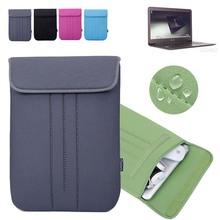 For 13.3″ Asus ZenBook UX305FA UX303LA UX303LN Computer Case Laptop Bag Vertical Notebook Sleeve Neoprene Protective Skin Cover