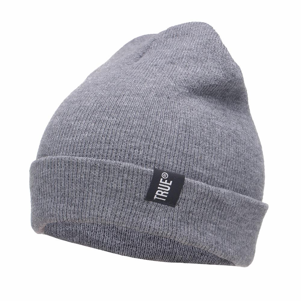 Compra Hollister sombreros de invierno online al por mayor