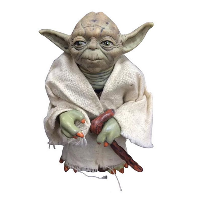 Jedi Knight Toys 35