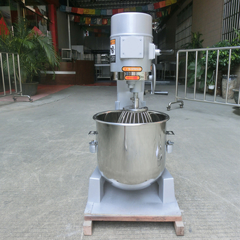30L Bowl Capacity Four Functional Mixer Food Machine With Price,Mixer Food