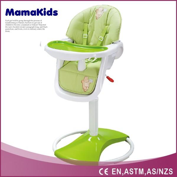 ID de 500006758015 produit tube bébé sécurité avec pour haute de bébé chaise Acier ceinture hautes Chaises 8nvmN0wO