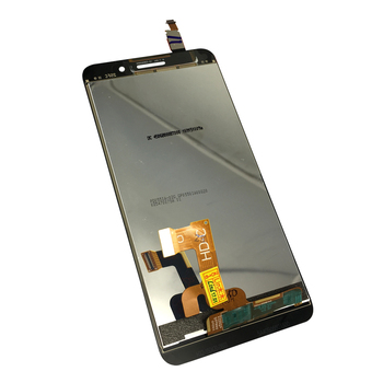 LCD Screen Touch Display Digitizer Assembly Replacement For Huawei Honor 4X Lcd