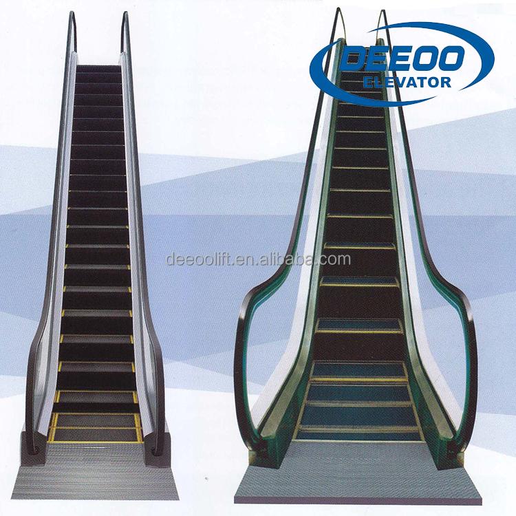 Китай, домашние мини эскалаторы, подъемный эскалатор, цена
