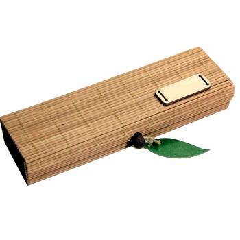 Eco Bamboo Unique Corporate Gifts