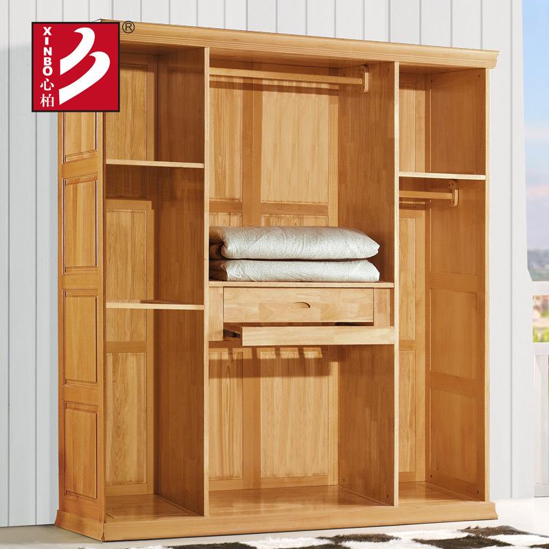 Modern Bedroom Cabinet Design Bedroom Furniture Arrangement Black And White Bedroom Theme Ideas Bedroom Ideas Wood: Modern Design Wardrobe Item,wooden Wardrobe Cabinet Closet