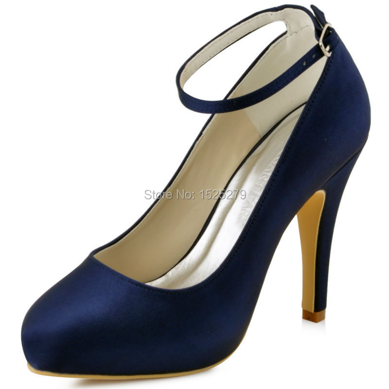 Detail Feedback Questions about EP11049 IP Women Shoes High Heel ... 71843f030d6e
