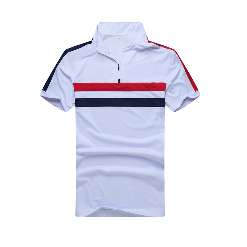 Online Shopping Hot Sale Classic Polo T-shirts - Buy T-shirt Manufactures,Polo Sport T-shirt Design,Classic Polo T-shirts Product on Alibaba.com
