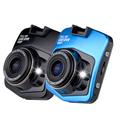 GT300 Mini Car Camera Full HD 1080P Car DVR Camcorder Video Registrator Recorder Night Vision Dash