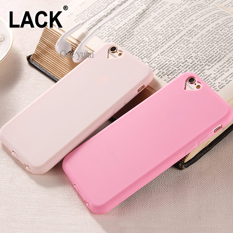 Top Quality Cute candy Color Loving Heart for iPhone 5S ...