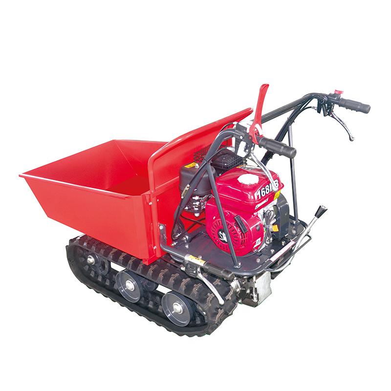 Мини транспортер гусеничный купить отзывы о транспортер т3