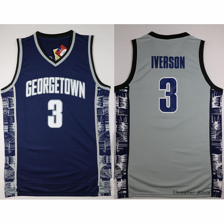 best service f5b51 40c04 Iverson jersey cheap