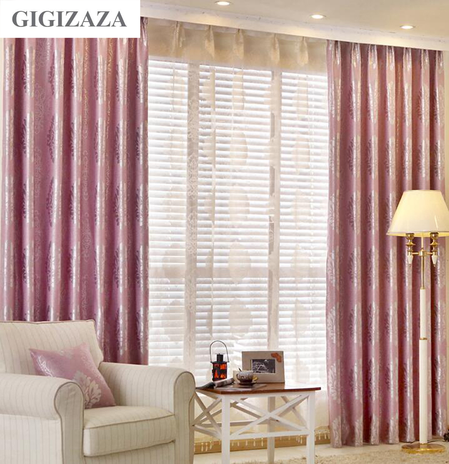 lila drapieren werbeaktion shop f r werbeaktion lila drapieren bei. Black Bedroom Furniture Sets. Home Design Ideas