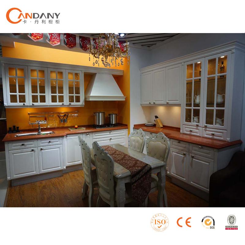 Modern Kitchen Design Philippines: Kitchen Cabinet/modern Kitchen Cabinets Design/pvc Kitchen Designs,Cebu Philippines Furniture