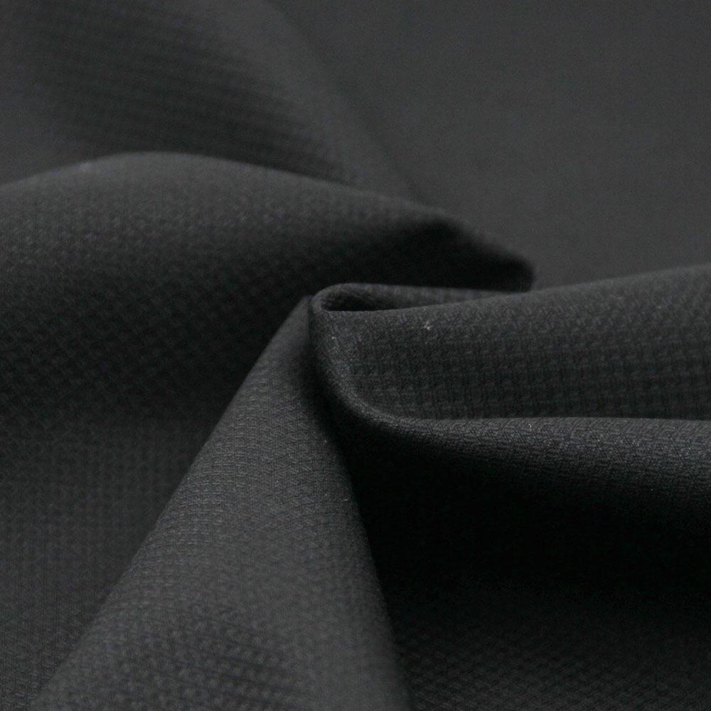 Поставка с завода в Китае, высококачественная ткань из мериносовой шерсти для мужских костюмов
