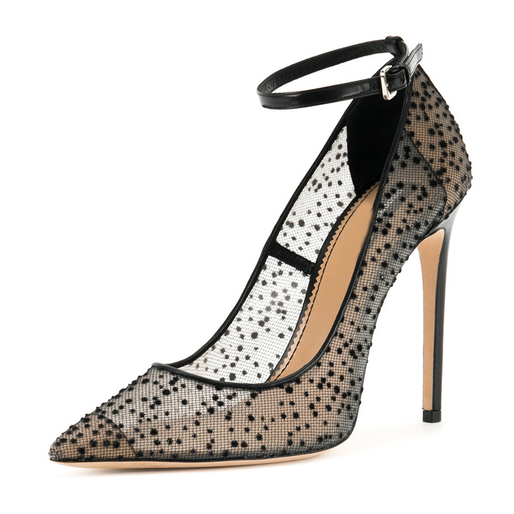 Made In China Mode Schwarz Damen Abendkleid Frauen High Heel Schuhe Sexy Buy Frauen High Heel Schuhe Abendkleid Schuhe Reizvolle Absatzschuhe Product On Alibaba Com