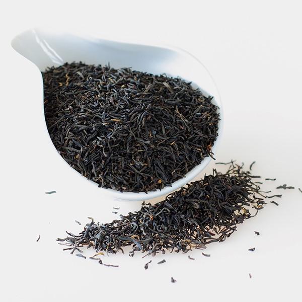 Best Selling for Detox the Superior Chinese Keemun Black Tea - 4uTea | 4uTea.com