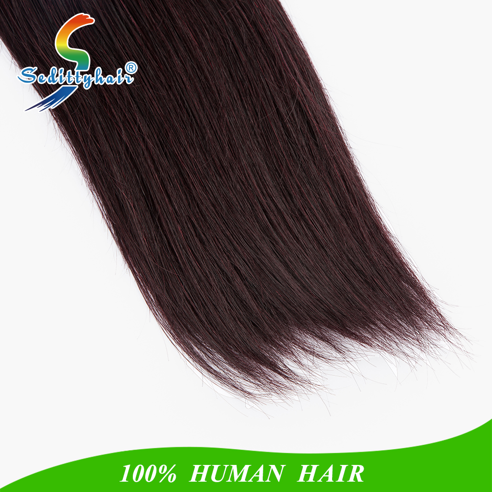 Ideal 100 human hair, indian human hair sew in weave, low price wholesale indian virgin hair bundles vendors