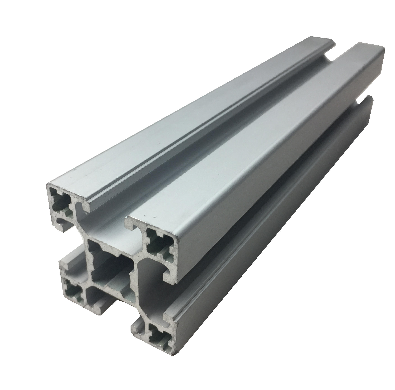 Aluminium Profiles and Accessories with Low Price