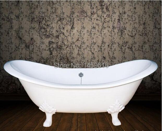 Popular Clawfoot Soaking Tub Buy Cheap Clawfoot Soaking