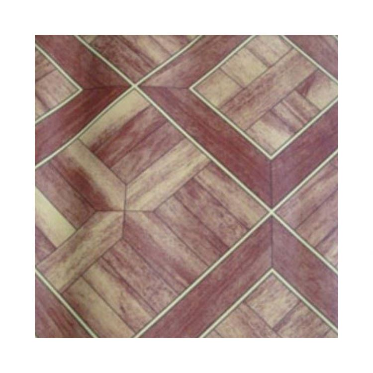 Pvc Plastic Carpet Roll High Gloss